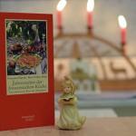 Geschenk-Tipp: Kochbuch für eine kulinarische Reise