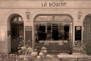 La_Bouche_MadameRenard